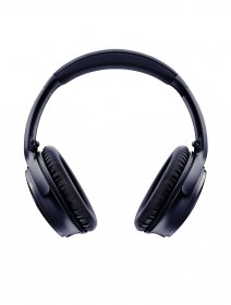 QC35_II_triple-midnight_05